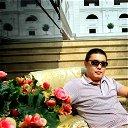 Denis Shin Шин
