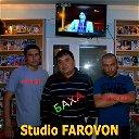 Studio Farovon