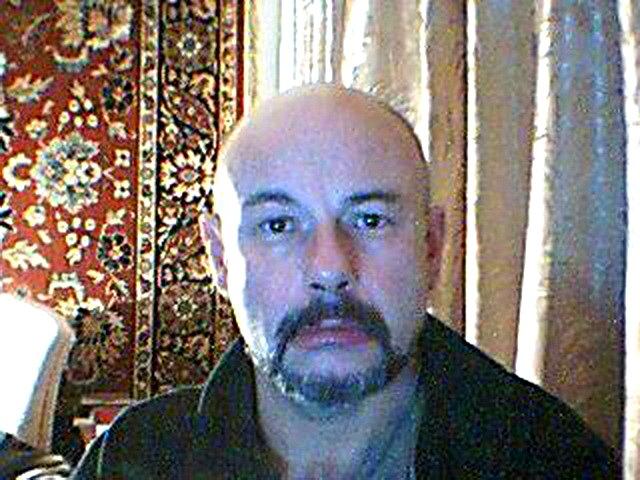 Валерий Кобелев