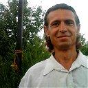 Сергей Ситченко