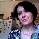 Ольга Галчева