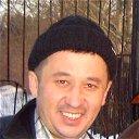 Игорь Вотинов