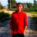 Pavel Kalabaev