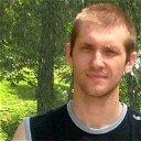 Oleg Isakov