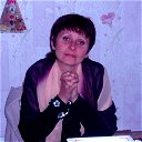 Svitlana Zvarichuk