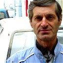 Роберт Хачикян
