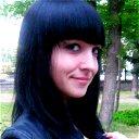 Ирина Фесенко