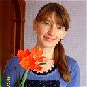 Жанна Грибкова