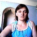 Наталья Аширова