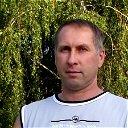 Anatoliy Govras