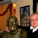Алексей Нарожный