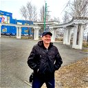 Сергей Поротиков