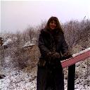 Татьяна Косолапова