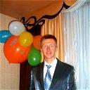 Sergey P
