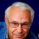 Иван Сущенко