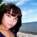 Саманта Барыева