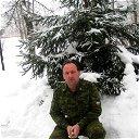 Сергей Кушнер