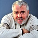 Юрий Яралов