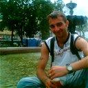 Андрей Скрипочкин