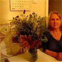 Людмила Мошкова