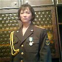 Татьяна Валиева