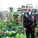 Вячеслав Емелин