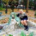 Казанцева Светлана