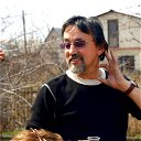 Салават Янбаев
