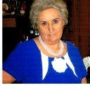 Ольга Тимашова