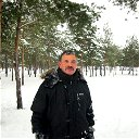 Владимир Травников
