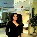Марина Кухарь