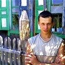Александр Слащев