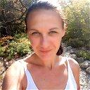 Ирина Гром
