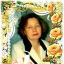 Вера Копылова