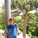 мария деревянченко