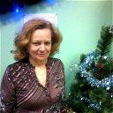 Татьяна Шумяцкая