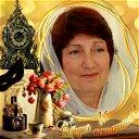Galina Piven