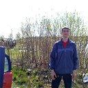 Саша Грищенко