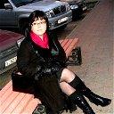 Елена Варавченко