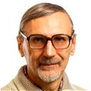 Игорь Макаренко