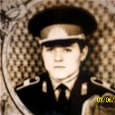 Вахмистр Георгий