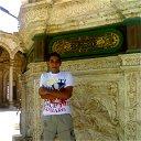 Mohamed Ghoniem