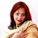Людмила Дроздова