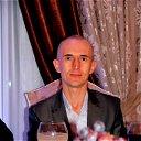 Эльдус Кабиров