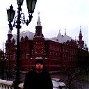 Shohron Azamov