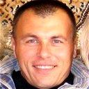 Юра Шевченко