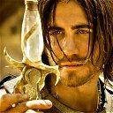 Dastan-Prince Of Persia