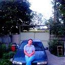 Юля Круговых