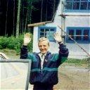 Юрий Хвостов