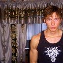 Demetriy O_O